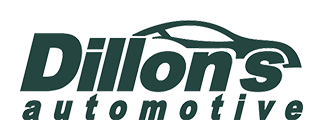Dillon's Automotive